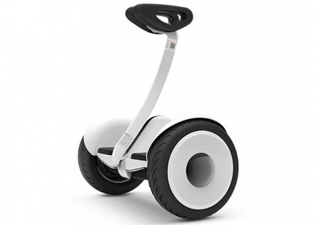 xiaomi-ninebot-mini-2-wheel-electric-standing-scooter-ups-free-shipping_1