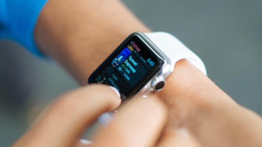 apple-watch-series-3-health-1495029473-KXJe-column-width-inline