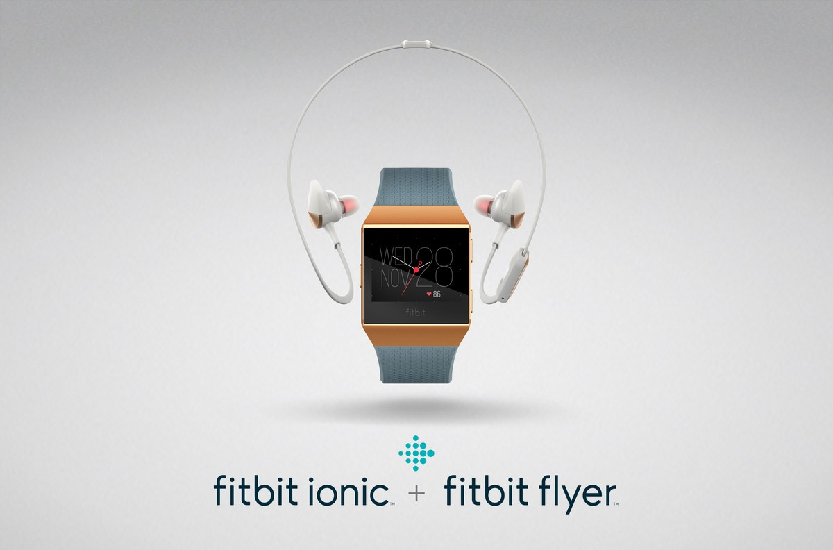 Fitbit_Ionic_Flyer_Lockup_Burnt_Orange_Slate_Blue (1)_0