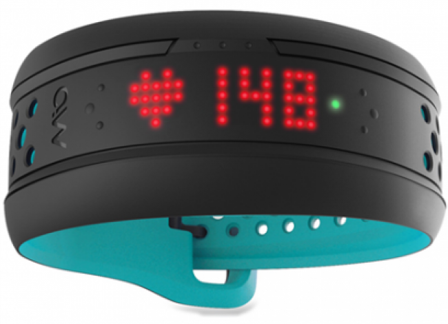 mio-fuse-heart-rate-trainingactivity-tracker-aqua