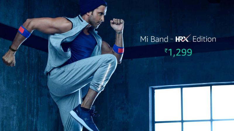 Xiaomi_Mi_Band_HRX_Edition_main_1505469135821