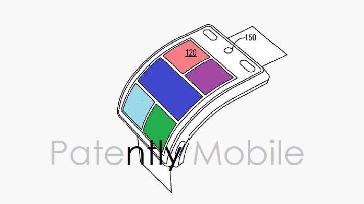 af-1-1504886822-6asj-column-width-inline