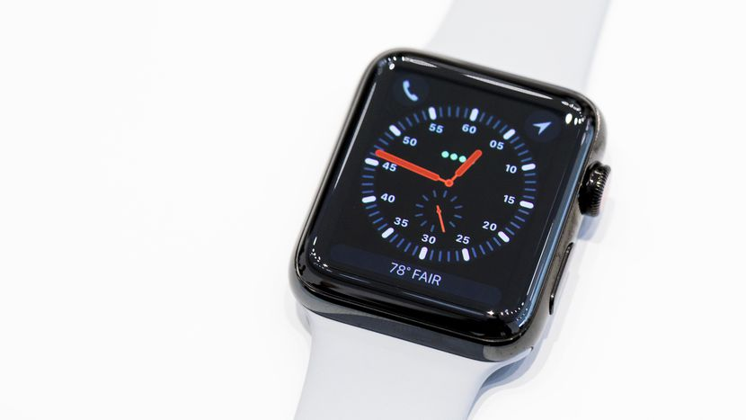 apple-091217-apple-watch-series-3-4061