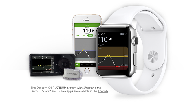 apple-watch-dexcom