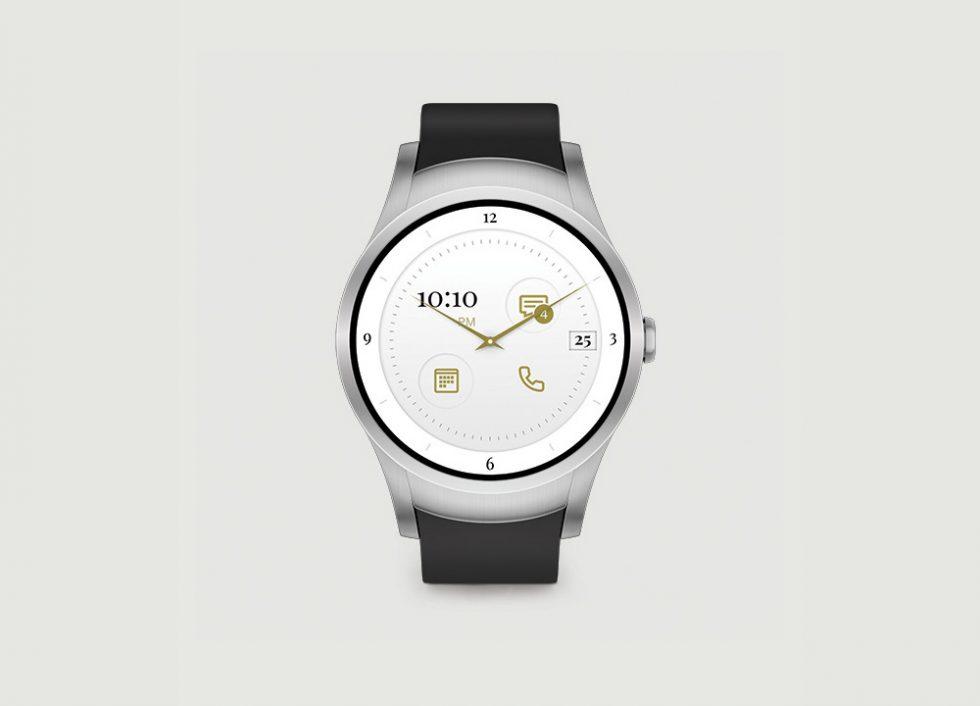 verizon-wear24-watch-980x706