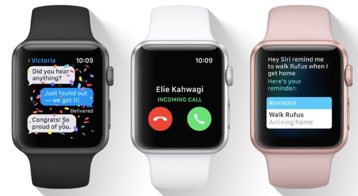 micro-LED-will-start-with-AAPL-Apple-Watch-3