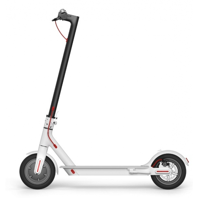 jelektrosamokat-xiaomi-mijia-smart-electric-scooter-belyj
