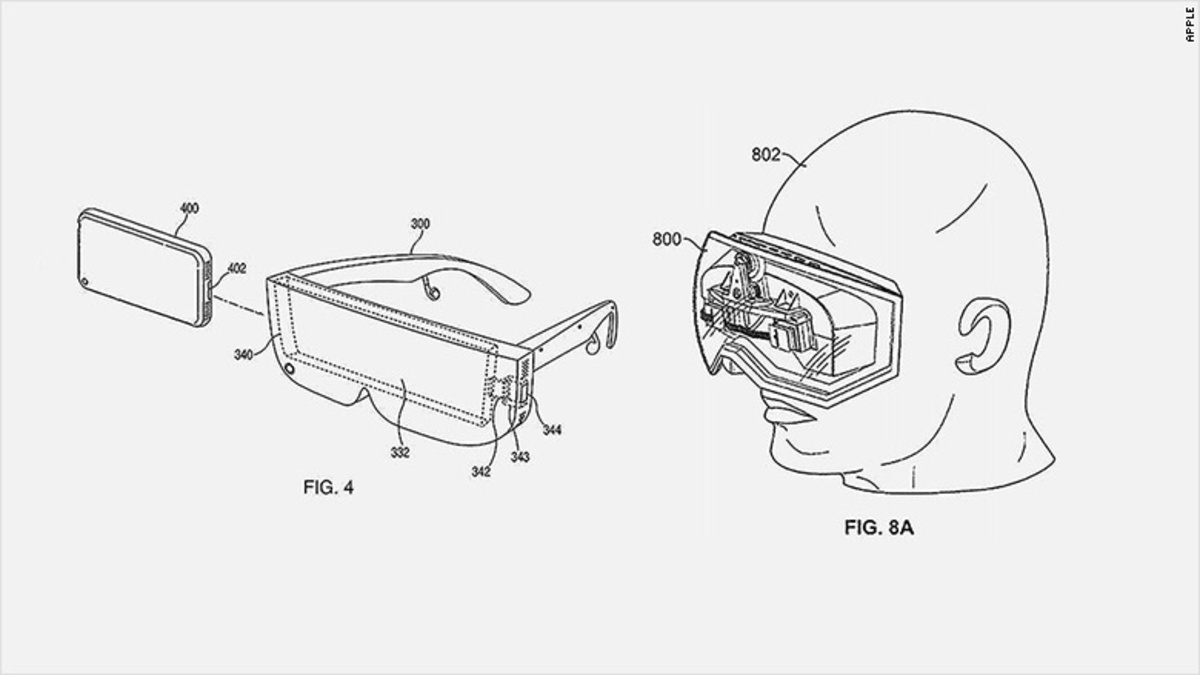 136553-vr-news-feature-apple-glasses-ar-headset-what-s-the-story-so-far-image1-BkiqWvP64A