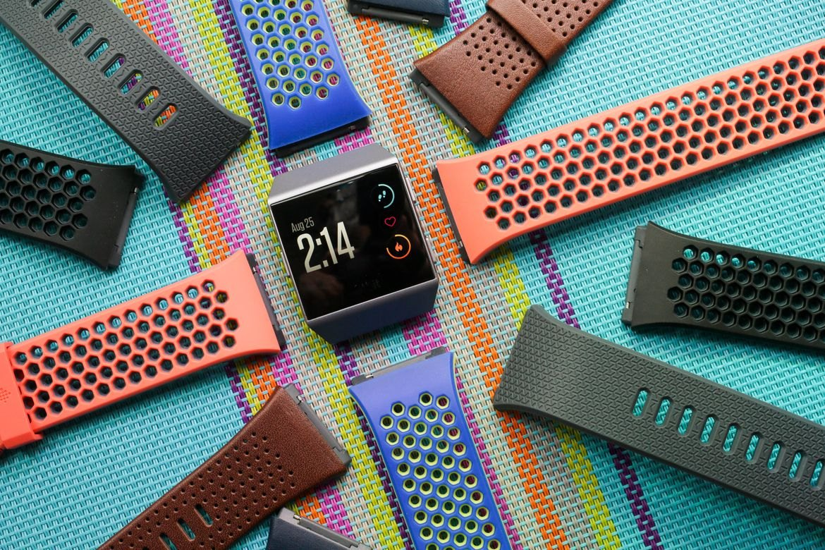 fitbit-ionic-watch-14