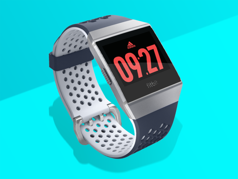 fitbit_ionic_adidas