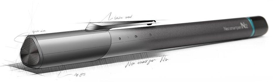 pen_design_img-1