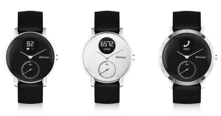 531094-withings-steel-hr-three-versions