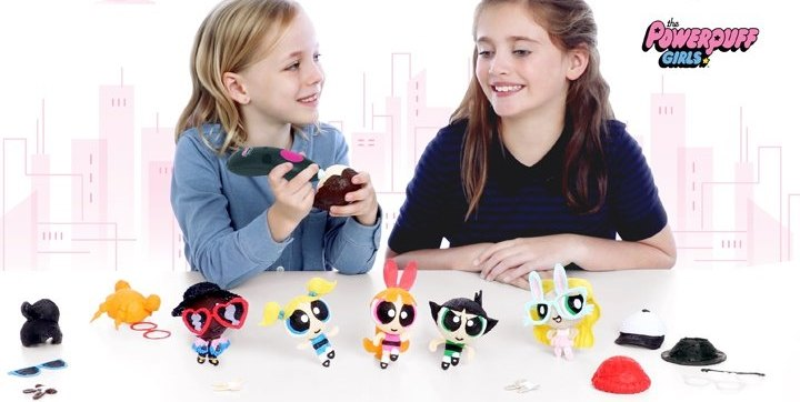 3Doodler-Powerpuff-Yourself-Pen-and-Activity-Kit-1