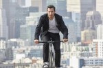 Google и Levi's представили смарт-куртку для велосипедистов
