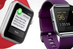 Идеальный мир гаджетов: Apple выпустит фитнес-трекер, Nokia — смарт-часы, а Fitbit будет измерять давление…