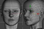 Faception — программа, которая определит террористов по чертам лица