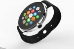 Apple Watch 2 — круглый водонепроницаемый глюкометр с GPS: чего ждут от новой модели