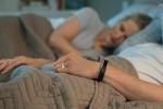 Fitbit расширяет возможности для улучшения сна