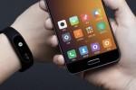 Сколько будет стоить Xiaomi mi Band 2 в России