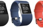 Fitbit — любимый трекер врачей: почему клиники выбирают для тестов и исследований продукцию компании