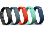 Fitbit снова в суде: на этот раз групповой иск подан из-за трекинга сна