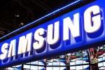 Samsung заигрался с носимыми, но он может себе это позволить