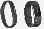 Два новых Fitbit: компания показала Flex 2 и Charge 2