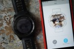 Garmin позволил выбирать циферблаты: компания выпустила приложение Face-it