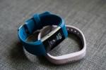 Charge 2 и Flex 2: две новинки от Fitbit