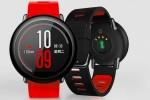 Компания Xiaomi выпустила свои первые умные часы для взрослых