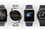 Люди не хотят платить за умные часы больше $100