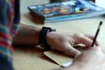 Apple Watch все-таки будут измерять давление