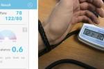 Измеряем давление без тонометра: обновленная подборка браслетов с давлением