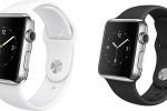 Новое исследование определило Apple Watch как самый точный пульсометр. Mio Alpha и Fitbit — хуже