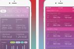 В AppStore доступен «RunKeeper» для контроля за сексуальной активностью и расходом калорий