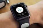 С ноября Apple Watch будут записывать ЭКГ с разрешения FDA