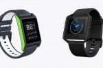 Fitbit купит Pebble
