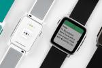 Moto уходит, Fitbit покупает Pebble, LG не держит слово. Да что происходит-то вообще?