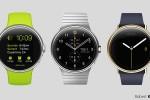 Apple планирует выпустить круглые смарт-часы