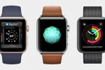 Продажи Apple Watch рухнули на 71%: новый IDC