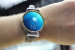 ZTE выпустит умные часы на Android Wear. С LTE
