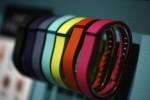 Fitbit прекратил выпускать фитнес-трекеры