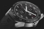 Tag Heuer подтвердил запуск новой модели умных часов: в мае!