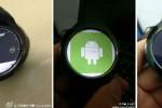 В сеть утекли новые фотографии умных часов HTC