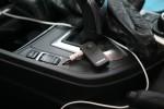 Обзор MPow Streambot: Ваш персональный Bluetooth в автомобиль и не только!