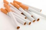 Медики выявили болезнь, при которой полезно… курить!