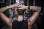 Garmin поставил на «фитнес» и выиграл: выручка компании выросла на 10%