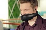 Создана маска, которая сохранит ваши секреты