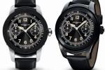 Montblanc также выпустит часы на Android Wear