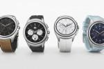75% проданной носимой электроники — смарт-часы и браслеты